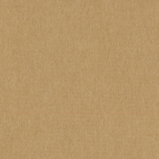 Shin Inbe Thick Paper - 21-1/2 in. x 31 in. - Pear Brown