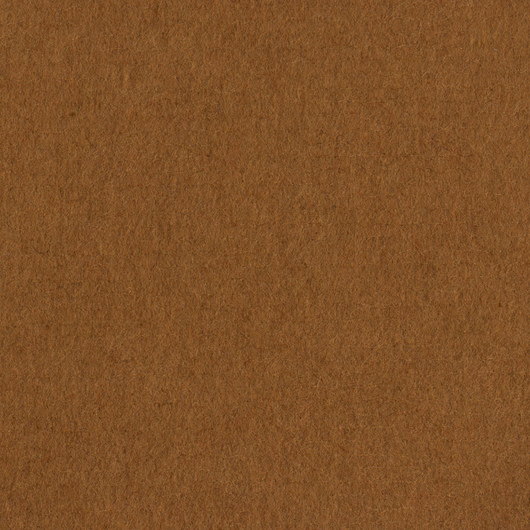 Shin Inbe Thick Paper - 21-1/2 in. x 31 in. - Light Brown