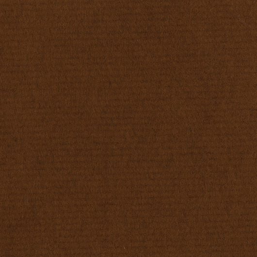 Shin Inbe Thick Paper - 21-1/2 in. x 31 in. - Earth