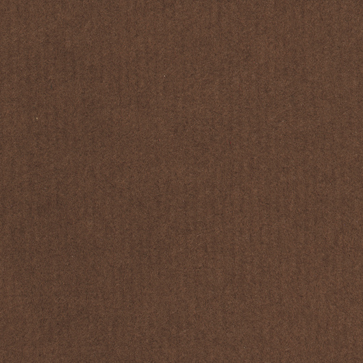 Shin Inbe Thick Paper - 21-1/2 in. x 31 in. - Ash