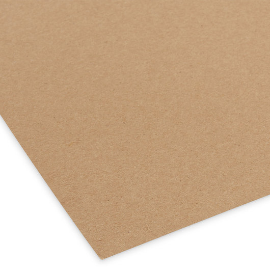 Pacon® Poster Board - 22 in. x 28 in. - 25 Sheets