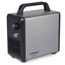 Sparmax Arism Mini Air Compressor