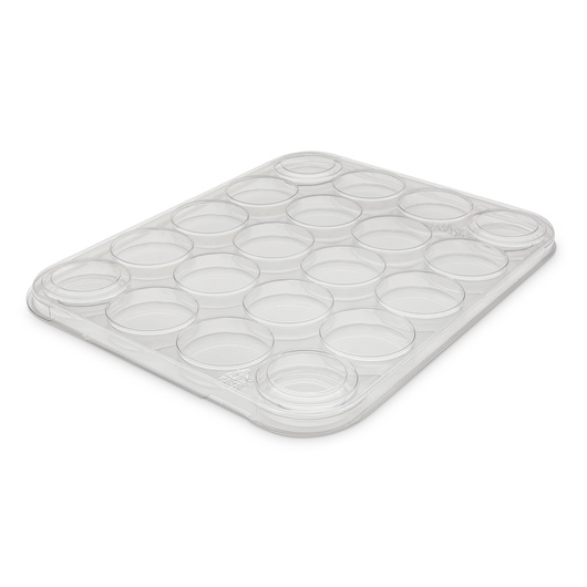 PanPastel® Studio Palette Tray for 20