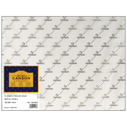 L'Aquarelle Canson® Héritage Watercolor Paper Sheet - 22 in. x 30 in.
