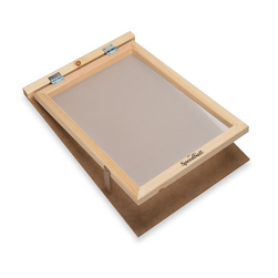 Speedball® Printing Screen Frame Unit - 12 in. x 18 in.
