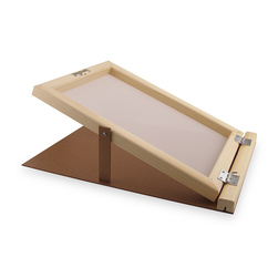 Speedball Printing Screen Frame Unit - 10 in. x 14 in.