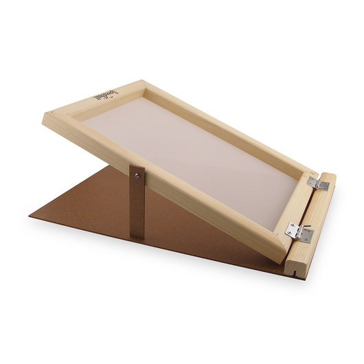 Speedball® Printing Screen Frame Unit - 10 in. x 14 in.