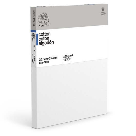 Winsor & Newton™ Classic Canvas - 8 in. x 10 in.