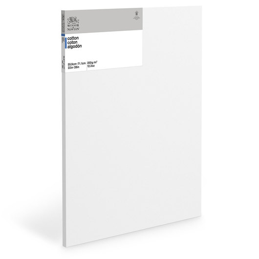 Winsor & Newton™ Classic Canvas - 22 in. x 28 in.
