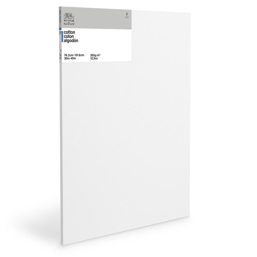 Winsor & Newton™ Classic Canvas - 30 in. x 40 in.