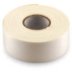 Removable Poster and Craft Tape - 1 in. x 10 ft.
