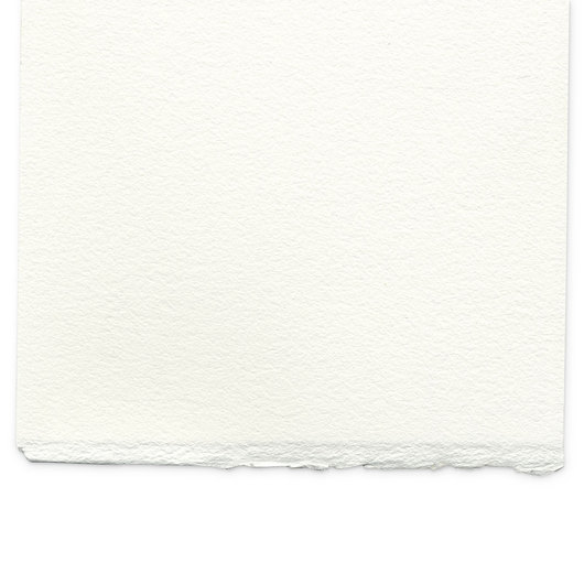 Winsor & Newton™ Professional Watercolor Paper - Hot Press 22 in. x 30 in. Sheets