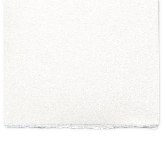 Winsor & Newton™ Professional Watercolor Paper - Hot Press 9 in. x 12 in.