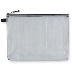 Art Alternatives Mesh Bag - 12 in. x 16 in.