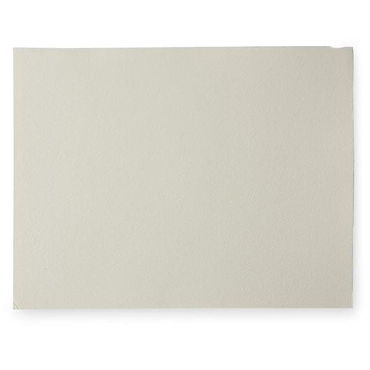 Hahnemuehle Copperplate Paper - Warm White 22 in. x 30-1/2 in.