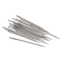 Rex® Tapestry Needles - Sharp End Pkg. of 25