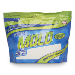 Perfect Mold - 1.5-lb. Bag