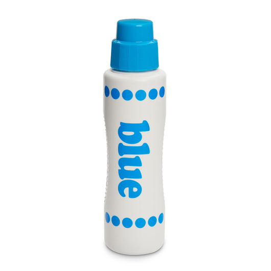 Do-A-Dot Art!™ Individual Washable Marker - Blue