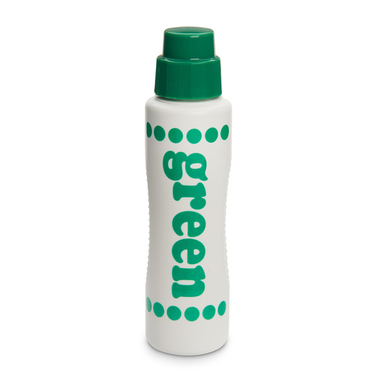 Do-A-Dot Art!™ Individual Washable Marker - Green