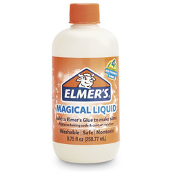 Elmer's® Magical Liquid