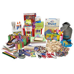 Beginner Makerspace Kit