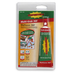 Supertite® Multi-Grab 360® - 2-oz. (60 ml) Tube