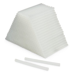 Surebonder® Mini Glue Sticks - 4 in. Length - Pkg. of 250