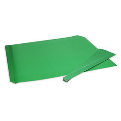 Roylco® Green Screen Live Action Video Kit