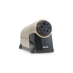X-ACTO® Mighty Pro™ Electric Pencil Sharpener