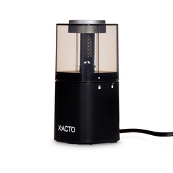 X-ACTO® Powerhouse® Electric Pencil Sharpener