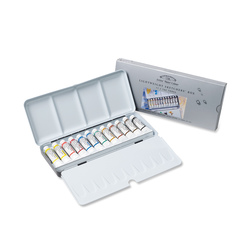 Winsor & Newton™ Professional Watercolour Field Box