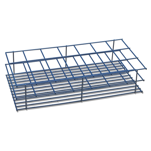 Carrying Rack - 21 Compartment