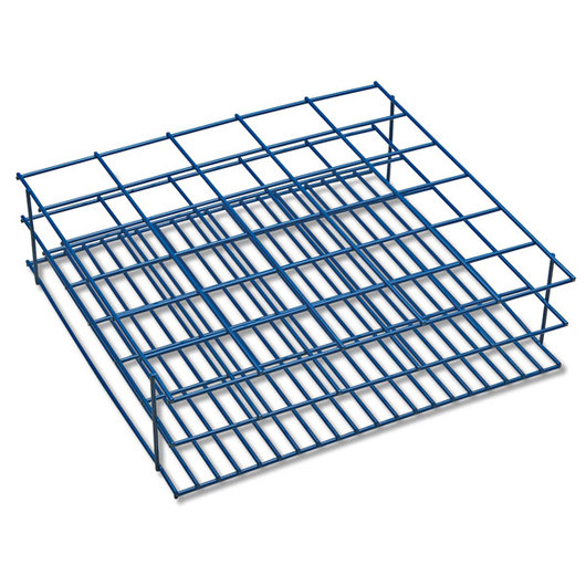 Carrying Rack - 30 Compartment