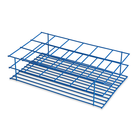 Carrying Rack - 18 Compartment