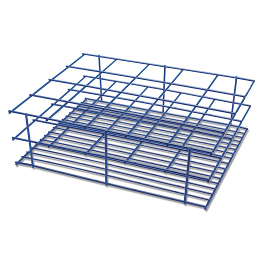 Carrying Rack - 20 Compartment
