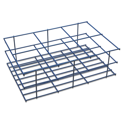 Carrying Rack - 6 Compartment