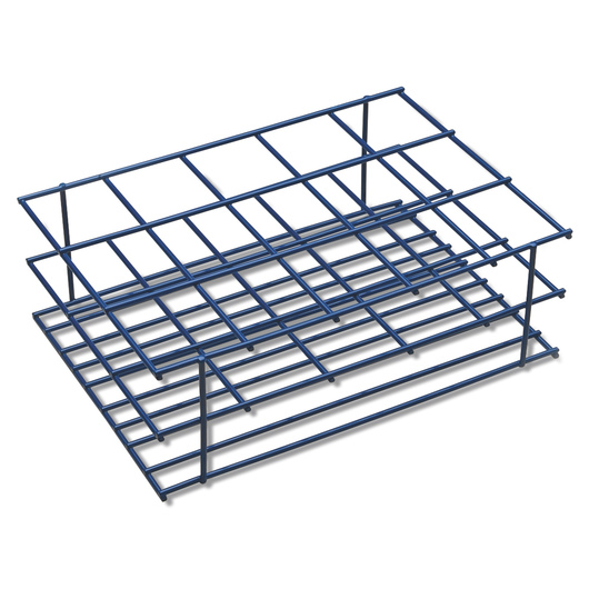 Carrying Rack - 15 Compartment