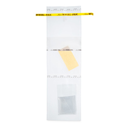 Whirl-Pak® SpeciSponge Environmental Surface Sampling Bags