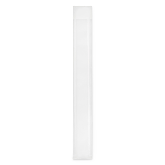 Whirl-Pak® Pipette Filter Sleeve - Box of 500