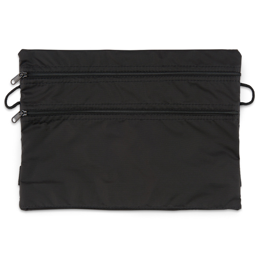 Strap-n-Sack Pencil Pouch