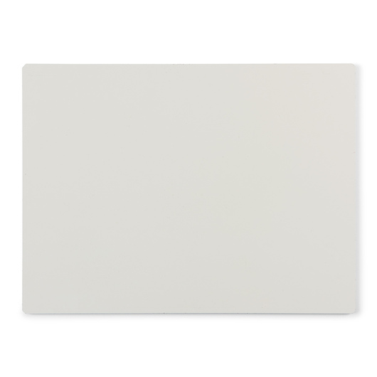 Dry-Erase Board - 9 x 12 - Single