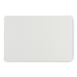 Dry-Erase Board - 12 in. x 18 in.