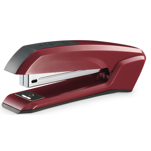 Bostitch® Ascend™ Stapler - Red