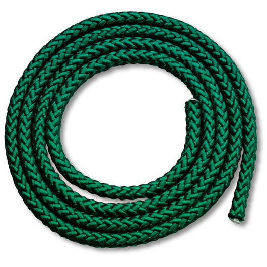 45 in. Poka-Rope - Green