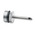 Extra Cap-Chur Syringe Part - 3/4 in. Plain Needle