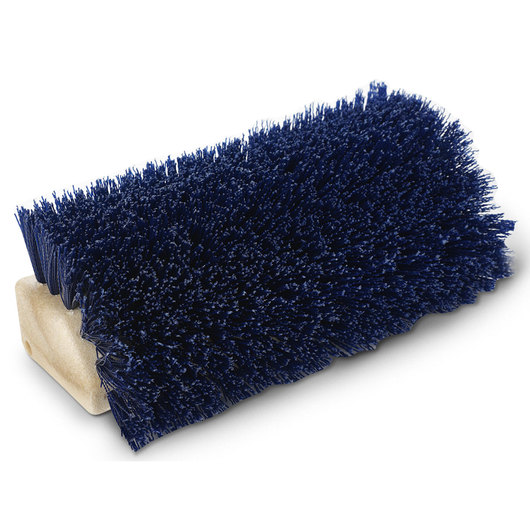 Replacement Brush for Boot 'N Shoe Brush