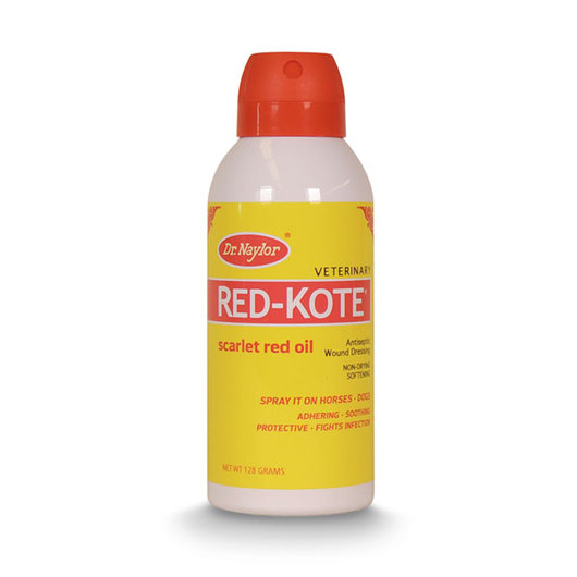 Red-Kote® Wound Dressing