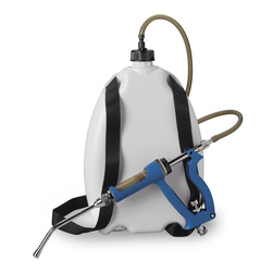 Allflex Heavy-Duty Drencher with Backpack