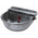 Little Giant Automatic Stock Waterer - Galvanized
