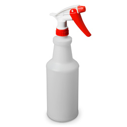 Nasco EZ Spray Bottle